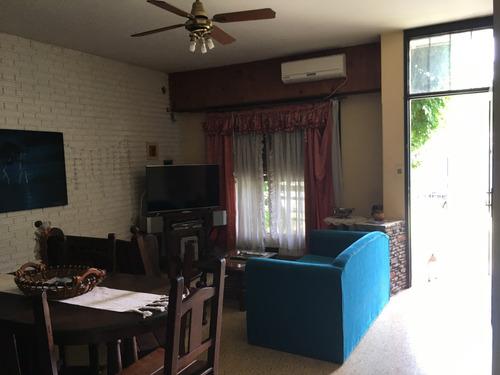apta crédito casa 3 dormitorios  en moreno sur zona oeste