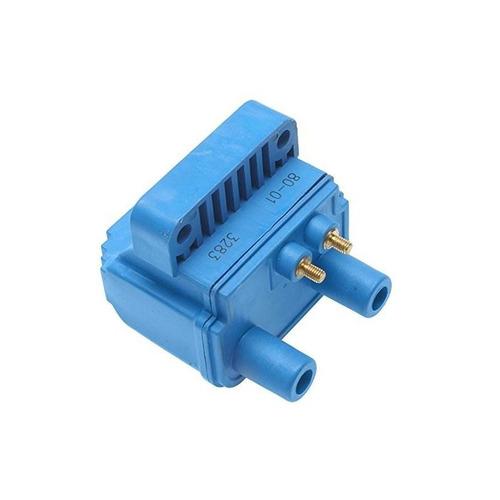 aptiq mtms15 lector de banda magnética multi-tecnología, neg