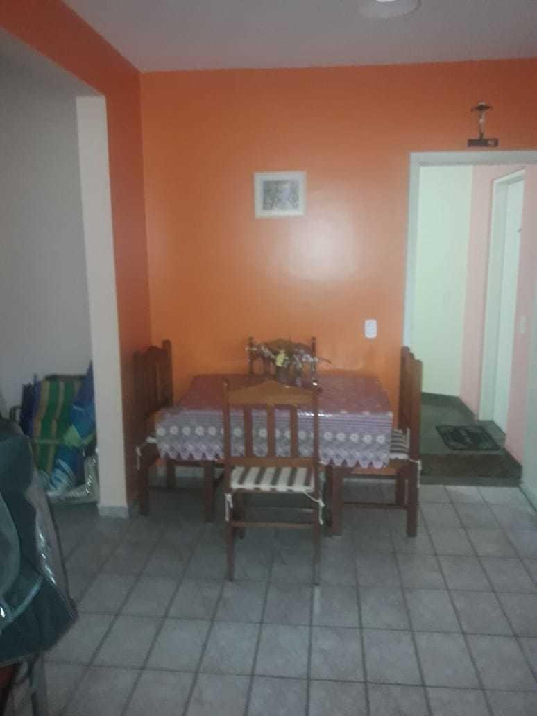apto 01 dormitório, bem pertinho do mar