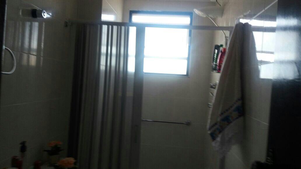 apto 01 dormitório em vila atlântica (862)