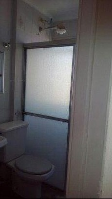 apto 01 dormitório frente para o mar (849)