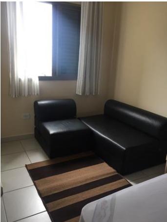 apto 01 suite, alto padrão em mongaguá (258)