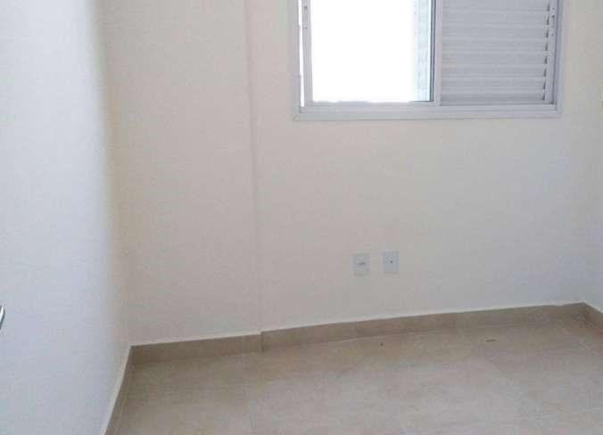 apto 02 dormitórios, na guilhermina, pequena entrada ( 1539)
