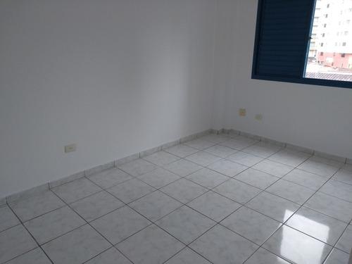 apto 03 dormitórios, entrada r$ 120.000,00 (792)