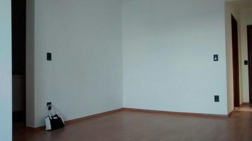 apto 03 dorms  lazer completo  r$ 1.500,00  cód 103