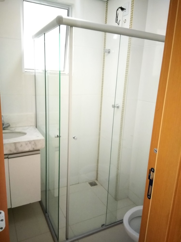 apto 03 quartos lagoa santa prox do centro no sobradinho