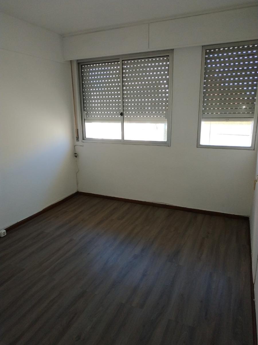 apto 1 dormitorio