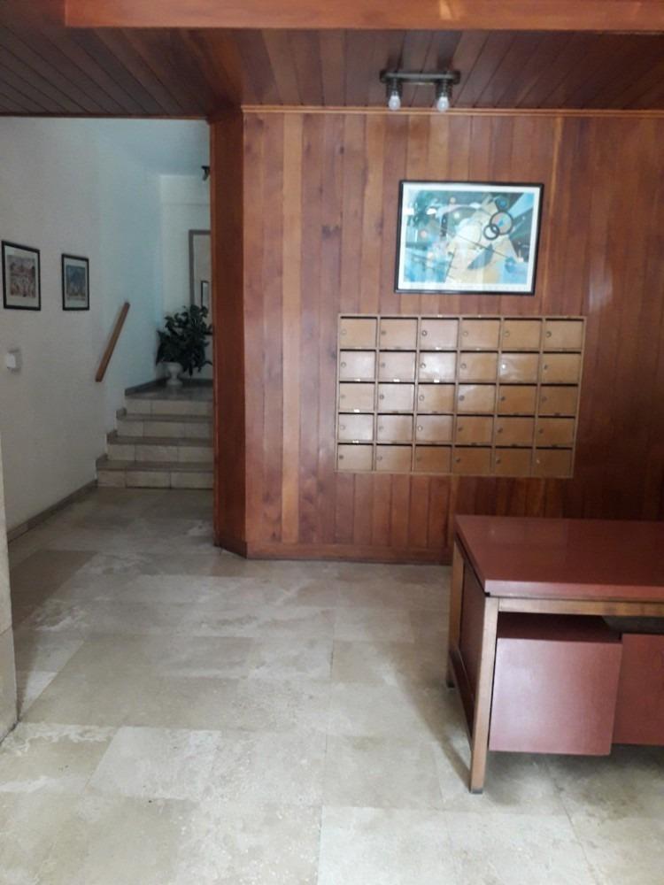 apto 1 dormitorio- bajos gc-centro