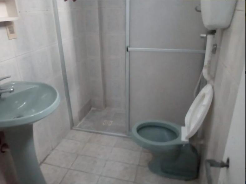 apto 1 dormitorio, zona cordón