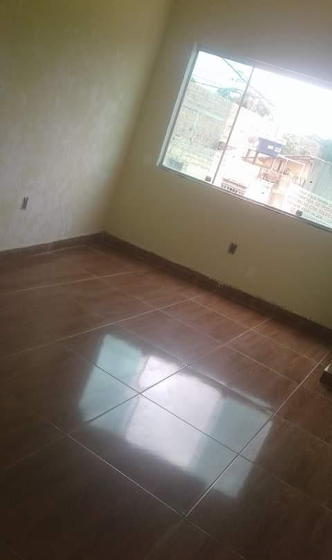 apto 1 suite  2quartos 1 sala  1 copa  cozinha 1 banheiro