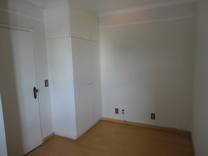 apto 100 m² 3 dorm av. albetrto sarmento r$ 320 mil apa00130