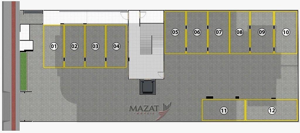 apto. 101-3 quartos sendo um suíte-111,71 m2 - ap-0175-1