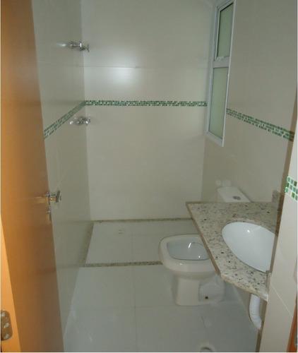 apto 120 m² 3 dorms, 2 vagas 3m mauá
