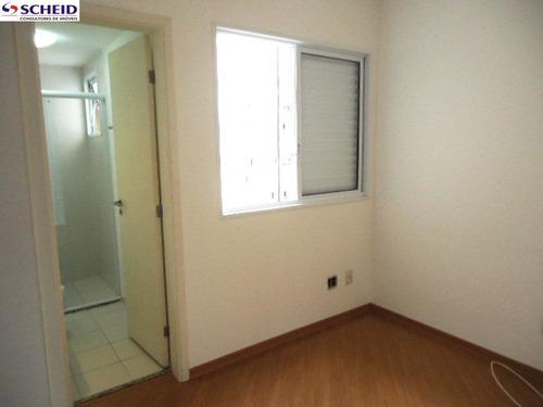*apto 140 m² com 3 dorms, 3 suítes, 4 banheiros, 2 vagas! lazer completíssimo - mc932