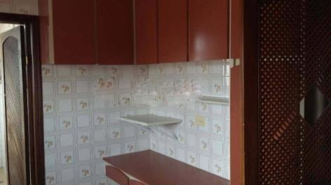 apto 2 dorm 1 suite+closet 1 vaga - ven2520