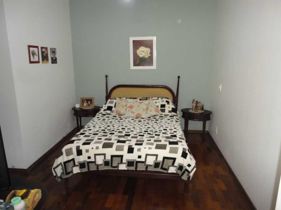 apto 2 dorm 3 wc 1 gar no botafogo r$ 350 mil apa00142