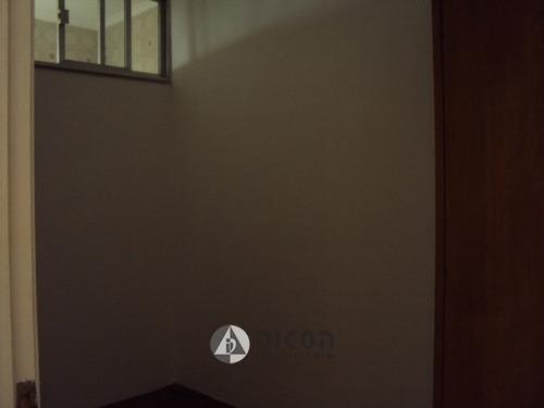 apto. 2 dorm locação, px shopping, b, vista sp - 2426-2