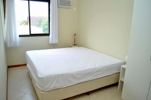 apto 2 dorm semi mobiliado no r.tavares - 73188