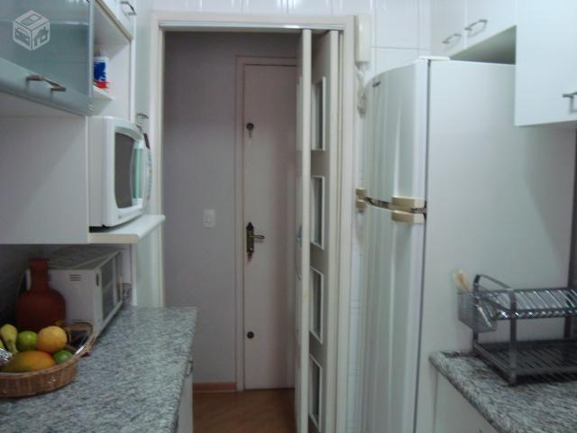 apto 2 dormitórios 1 suíte móoca rua porto alegre.