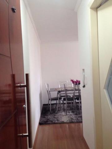 apto 2 dormitórios 1 vaga boca do metrô carrão  ref 2621