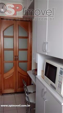 apto 2 dormitórios 1 vaga na porta do metrô guilhermina 1942