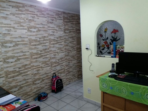apto 2 dormitórios, 1 vaga  pq. novo mundo, r$ 210000,00