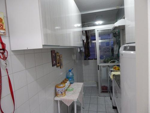 apto 2 dormitórios 1 vaga vila matilde ao lado do metrô 1949
