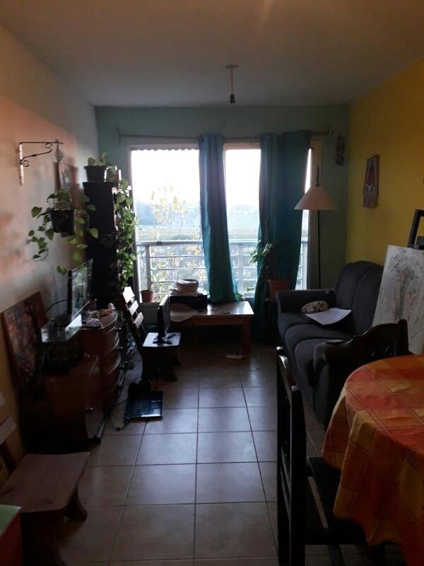 apto. 2 dormitorios