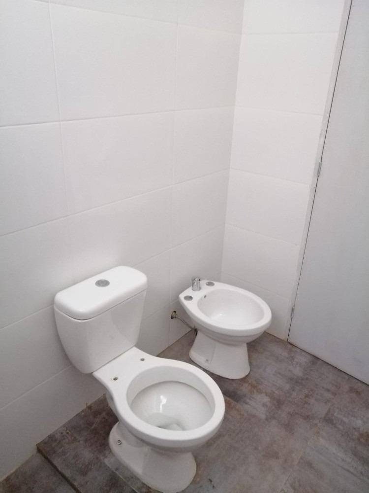 apto 2 dormitorios aguada
