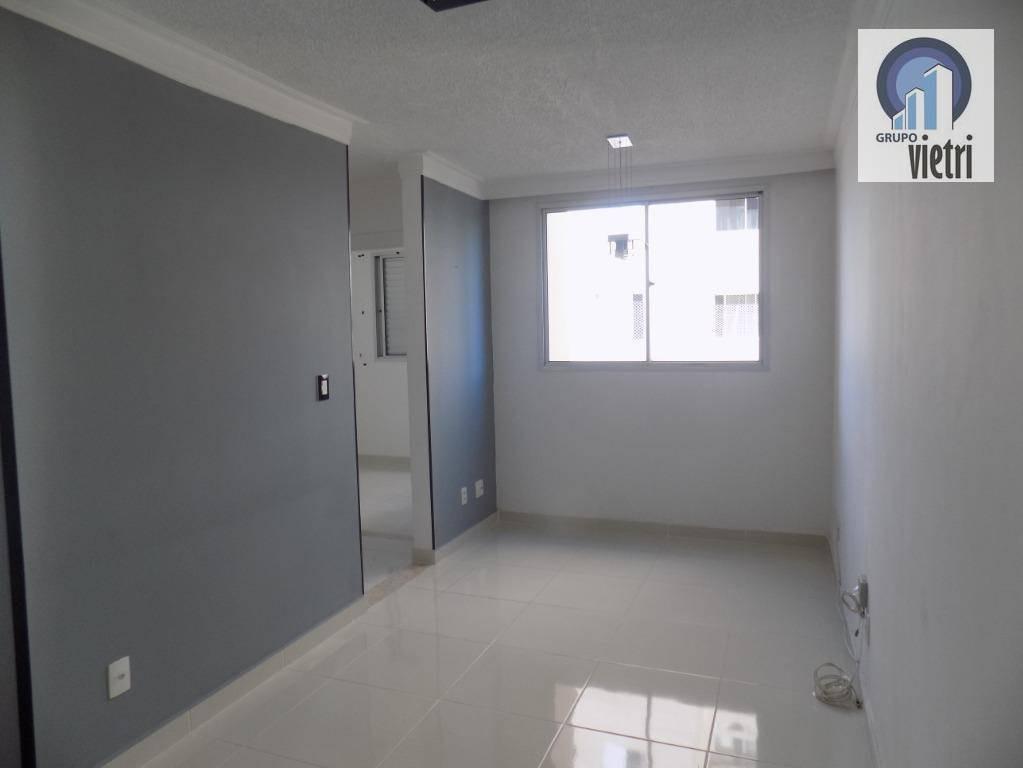 apto 2 dormitorios com planejados- barra funda - são paulo/sp - ap3877