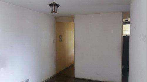 apto 2 dormitórios condomínio rodeio