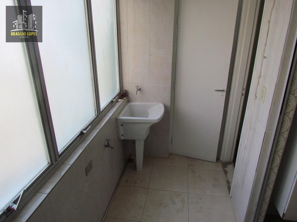 apto 2 dormitórios e 1 vg próx museu do ipiranga - m1877