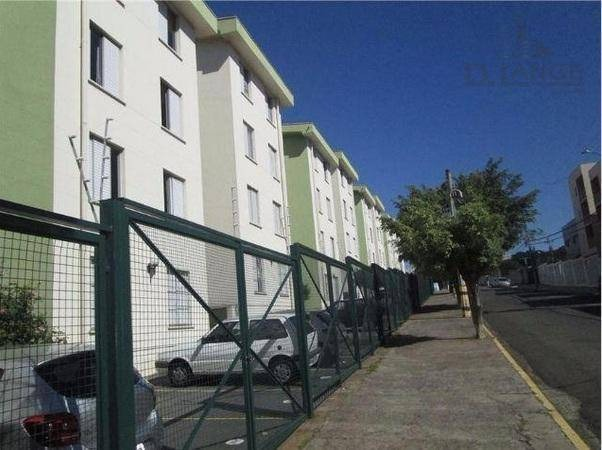apto 2 dormitórios paulicéia - ap14559
