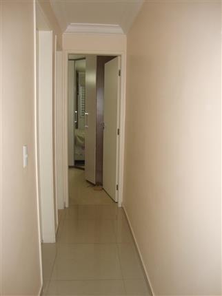 apto 2 dormitórios próximo ao shopping