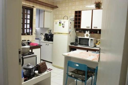 apto 2 dormitórios vila marlene s.b.c. ref: 10251 - 1033-10251