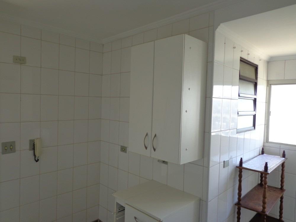 apto 2 dormnitórios, 2 banheiros, zona sul