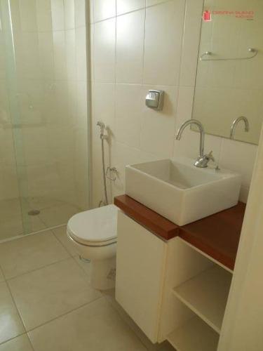 apto 2 dorms - 57 m² - bairro saúde - ap0521