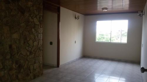 apto 2 dorms - bairro fácil acesso - ref: 78830