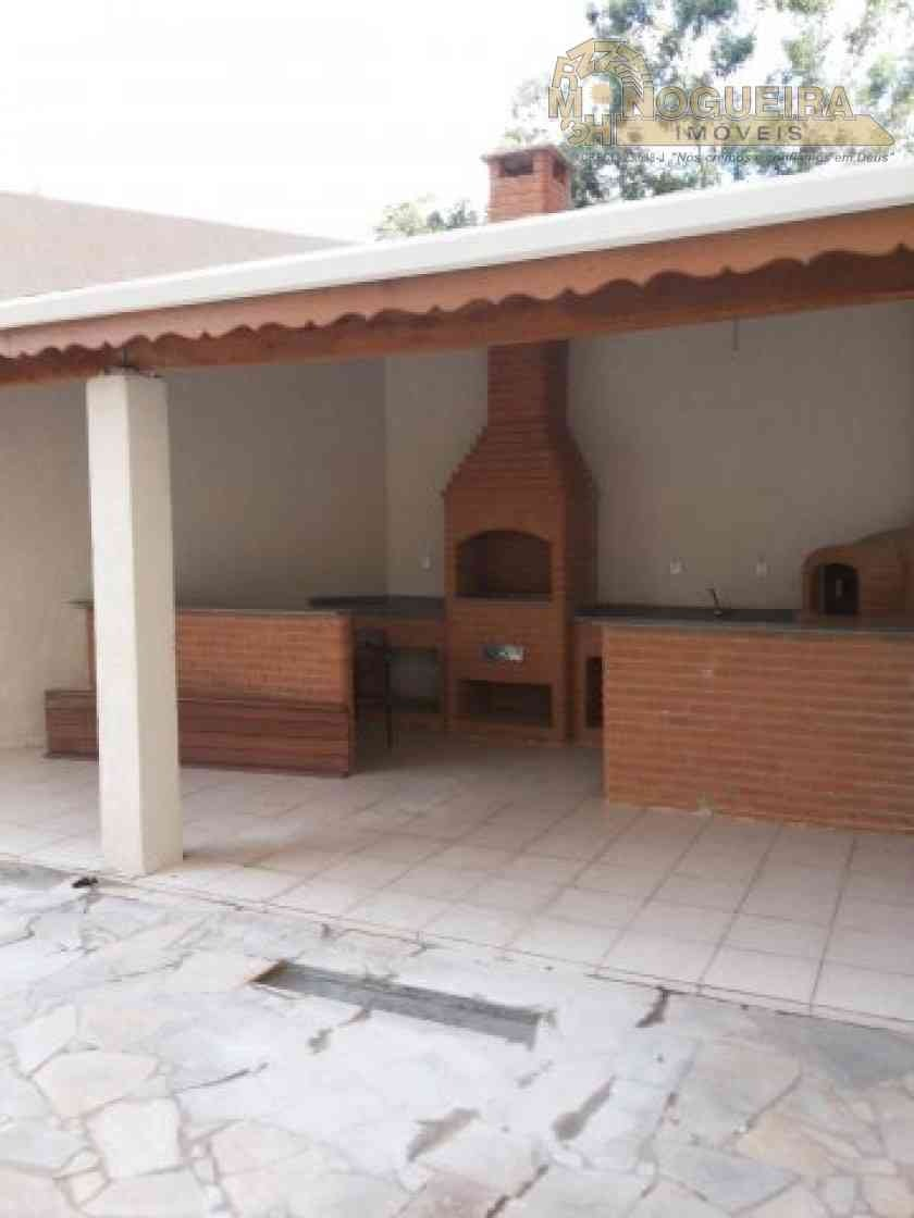 apto 2 dorms - macedo - ref.: 2264-5 - 2264