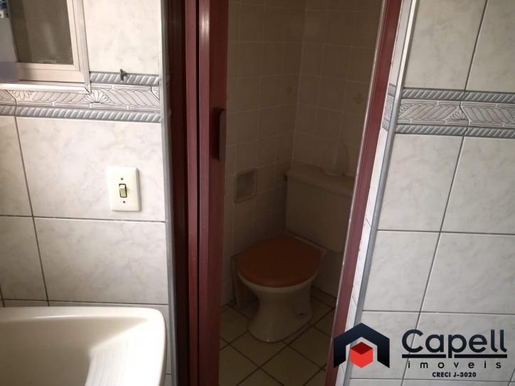 apto 2 drs e 2 banheiros no alves dias - sbc-sp - 1494