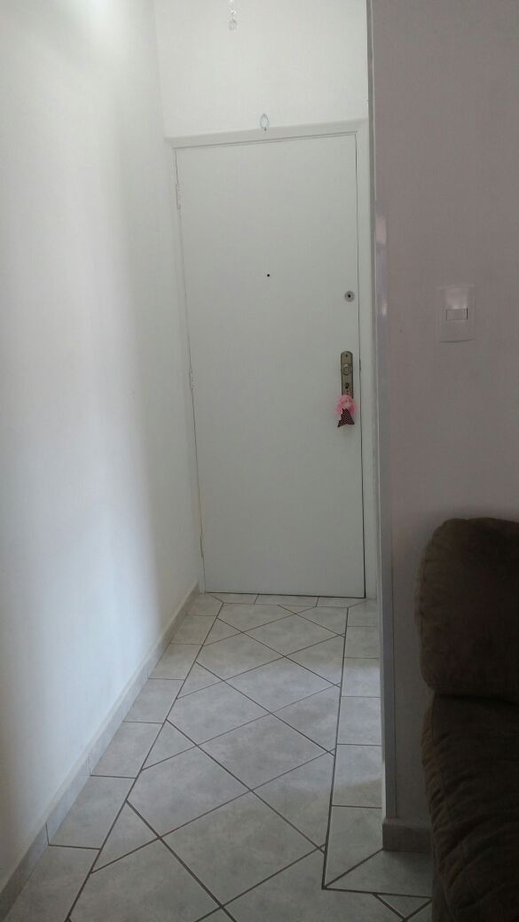apto 2 qtos+dep.emp, sala ampla, gar demarc. elev r$ 349.mil