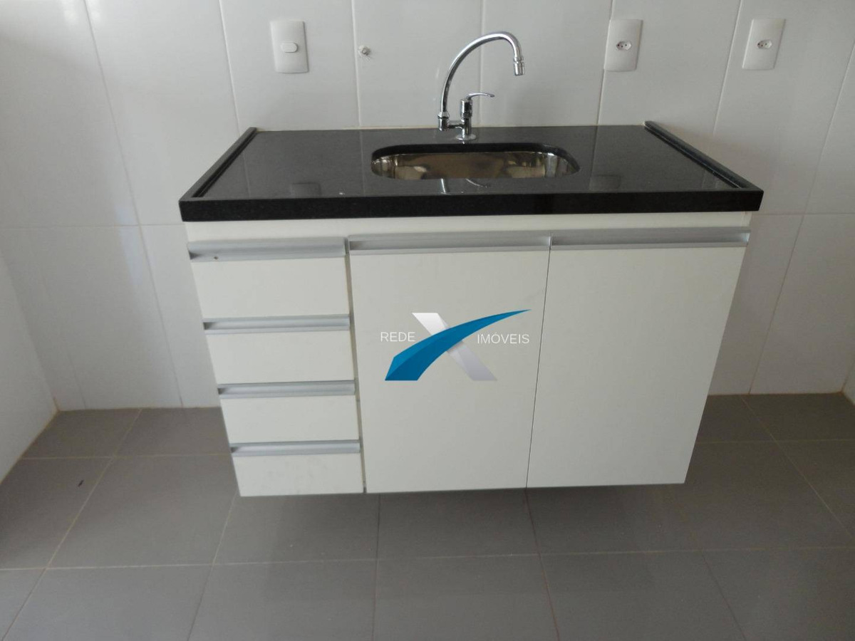 apto 2 quartos 77 m² 2 vagas lazer completo a venda no vila da serra r$ 650 mil. - ap5088