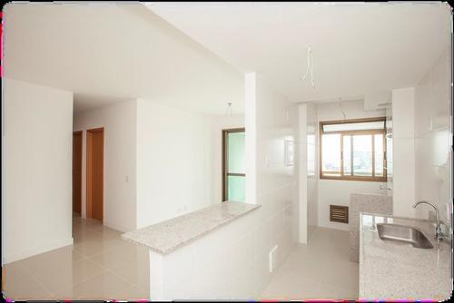 apto 2 quartos na tijuca | aquarela carioca | padrão calçada