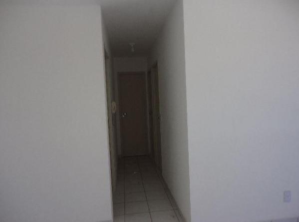 apto 2/4 c/suíte-andar alto- sombra - projetados