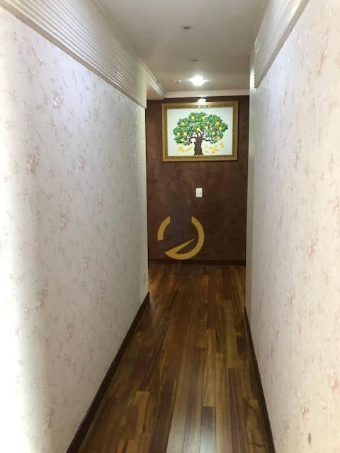 apto 240m² - plaza mayor ipiranga - ap0978