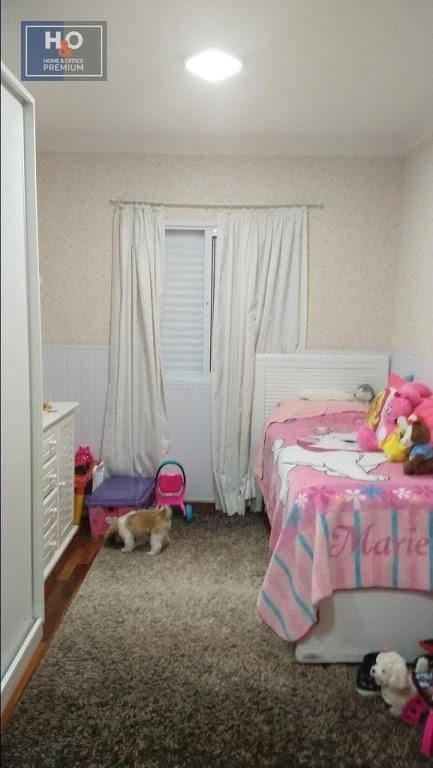 apto 3 dorm. p/ venda ou locação, 125 m² - ipiranga - são paulo/sp - ap0390