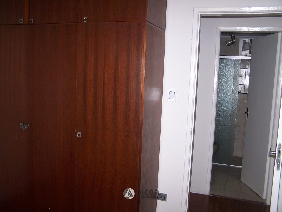 apto 3 dorm venda oportunidade px. metrô ana rosa - 2383-1