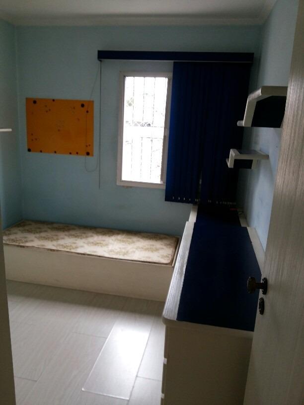 apto 3 dormitórios 1 suíte 1 vg vila matilde próx metrô 2365