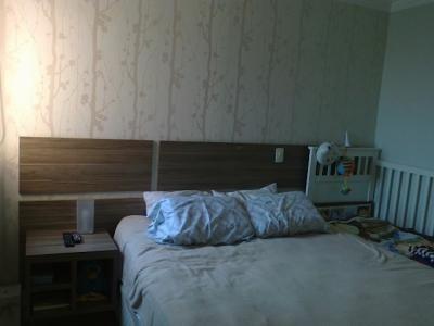 apto 3 dormitorios 1 suite - 71m² - 5830