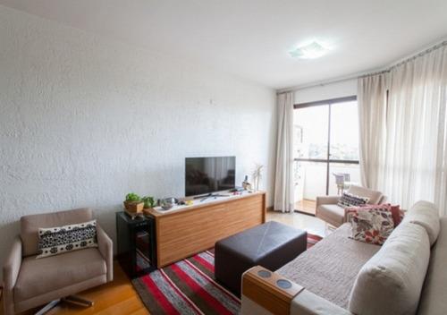 apto 3 dormitórios (1 suíte) vila marlene s.b. do campo ref: - 1033-10089